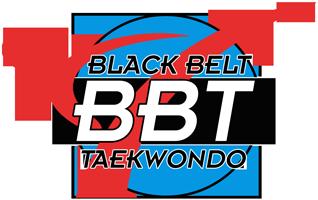 Black Belt Taekwondo – CapeCoralTaekwondo.com